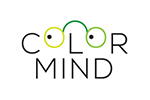 Color Mind